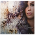 Album Flavors Of Entanglement (Deluxe Digital)