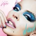 Album WOW