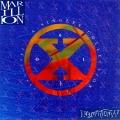 Album A Singles Collection 1982-1992: Six Of One, Half-Dozen Of The Ot