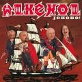 Album Johoho!