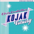 Album Kojak Variety