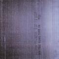 Album Brotherhood [Collector's Edition]