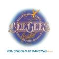 Album You Should Be Dancing [Jason Bentley/Philip Steir Remix]