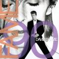 Album Fame '90 E.P.