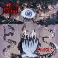 Album Symbolic [Remaster]