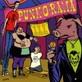 Album Punk-O-Rama 3