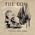 Album The Con (Int'l 2-Track)