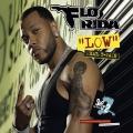 Album Low [feat T-Pain] (International)