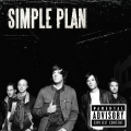 Album Simple Plan (Napster Exclusive)