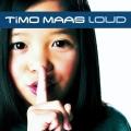 Album Loud (Eastwest Release)