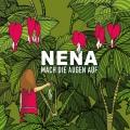 Album Mach die Augen auf (2 Track mit Instrumental Version)