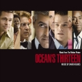 Album Music From The Motion Picture Ocean's Thirteen (Standard Version