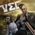 Album Funkcny Veteran