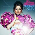 Album Midnight Sun