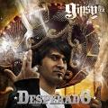 Album Desperado