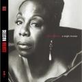 Album A Single Woman [Expanded] (International)