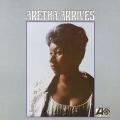 Album Aretha Arrives