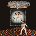 Album Saturday Night Fever [The Original Movie Soundtrack]