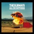 Album All Or Nothing (International Bundle 1)