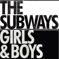 Album Girls & Boys (DMD - radio edit)