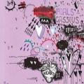 Album Cassius (4 track)