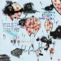 Album Balloons (1 track DMD)