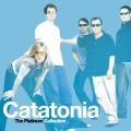 Album The Platinum Collection
