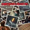 Album Photograph [Commercial Single]