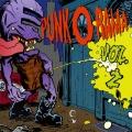 Album Punk-O-Rama 2