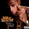 Album Make It Hot