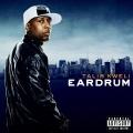 Album Eardrum