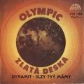 Album Dynamit