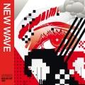 Album Playlist: New Wave