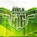 Album Cisla nepustia