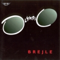 Album Brejle