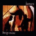 Album Strip-Mine