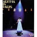 Album Aretha In Paris (Live)