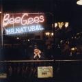 Album Mr. Natural