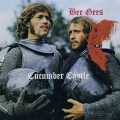 Album Cucumber Castle