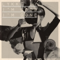 Album I'm Good, I'm Gone (7Digital Version)