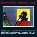 Album Navidades Radiactivas