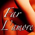 Album Far L'Amore (singl)