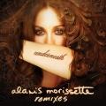 Album Underneath Remix EP