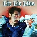 Album Lie Lie Live