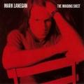 Album The Winding Sheet