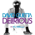 Album Delirious