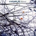 Album Shiver