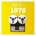 Album This Is... 1975