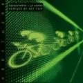 Album Aerodynamik/La Forme