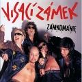 Album Zámkománie / Best Of